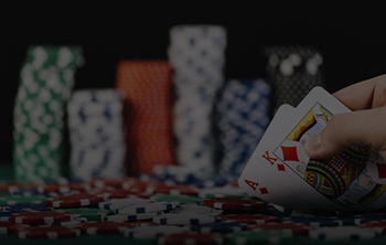 Top reasons to play at Online Live Casinos