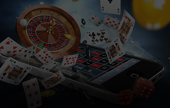 What Makes Online Live Casinos Popular ?