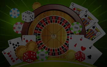 How do Live Dealer Casinos Work?