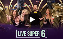 Live Super 6