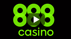 888-casino-1_