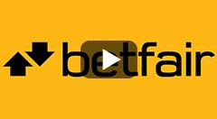 betfair-1_