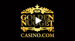 golden-nugget_