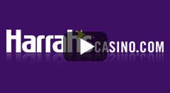 harrahs-casino_