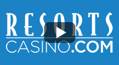 resorts-casino