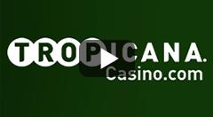 ropicana-casino_