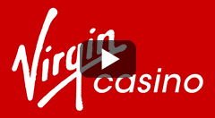 virgin-casino_